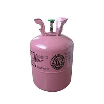 Refrigerant R410A 25Lbs