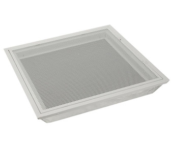 Lay-In With Filter RAFT-24X18