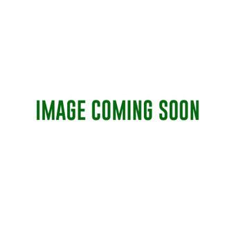 H & C Milcor - Floor Grill 30-8X12
