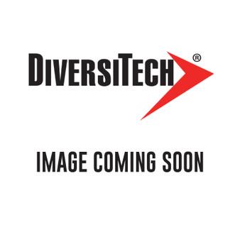 DiversiTech - 12-10W Fem. Disconnects (13pk)
