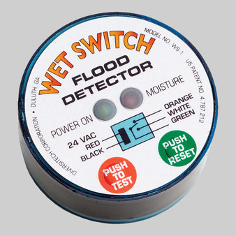 Wet Switch WS-1