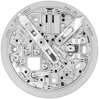 Sub-Base Switching Use W/T87