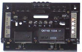Subbase T874