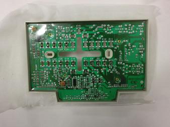Subbase Q7300A2008