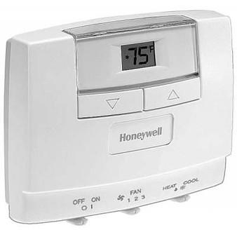 Thermostat T6575C1001