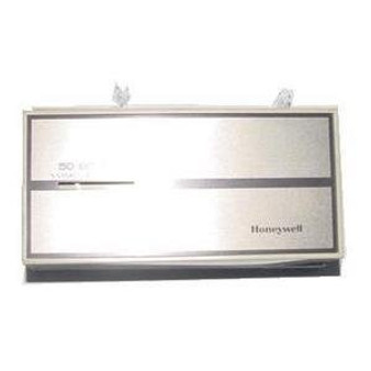 Thermostat T874C1000
