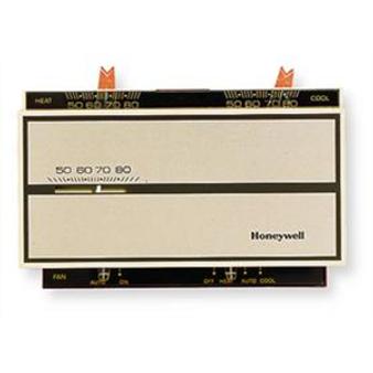 Thermostat T874E1016