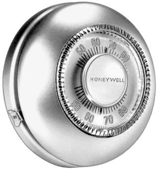 Thermostat-Millivolt TS86A1389