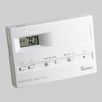 Thermostat 2H/2C Non Prog. 9520