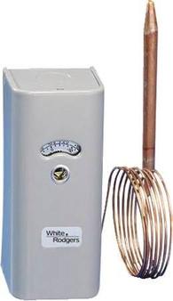 Thermostat Ref. 110V 1609-101