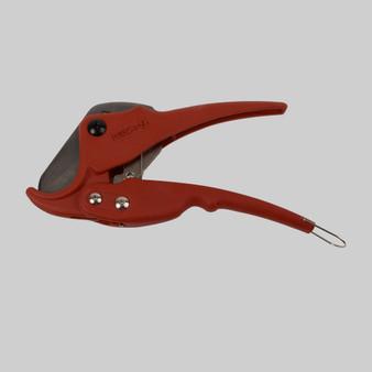 """Pvc Cutter Upto 1-1/4"""" FSD-548-005"""