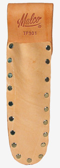 Roofer Knife Leather Product TP-301