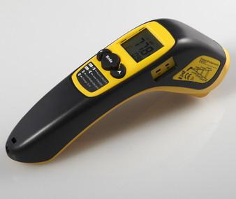 Infrared Gun Style Thermomet TMINI12