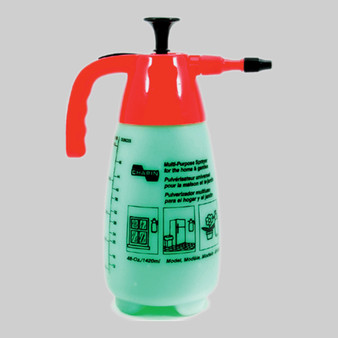 Sprayer 1002