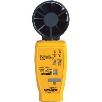 Anemometer Air Vel AAV3