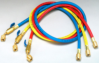 Hoses 3Pk Hbvv-60 -Ryb- 29985