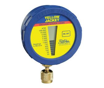 Gauge Vacuum Digital Lcd 69080