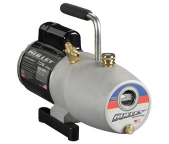 Pump Vaccum Bullet 7Cfm 93600