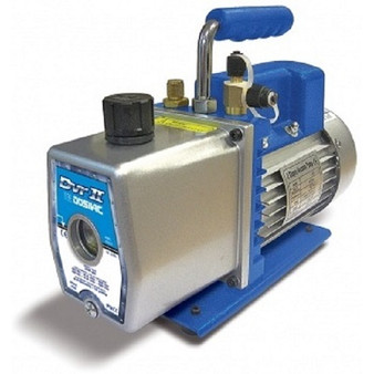 Vaccum Pump Docivac 5Cfm V/P DOSIVAC