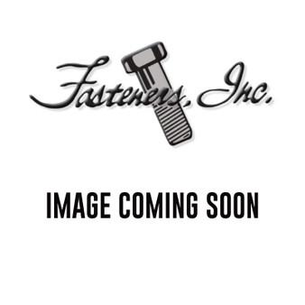 """Fasteners - Gun Remington 3"""" Pin 482C-REPAIR"""