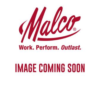 Malco - 15 pc. Jobber Drill Sets