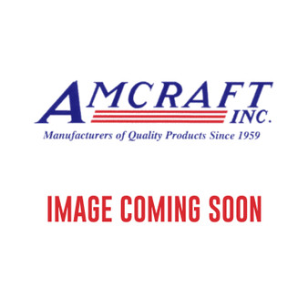 "Amcraft - 1-1/2"" All Cut Replacement Blade"
