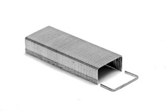 Staples For L4Cs Markwell STAPLES-L4-1/2