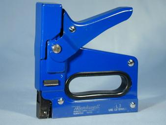 Stapler-9/16-L3Cs Markwell TACKER-L3C-9/16