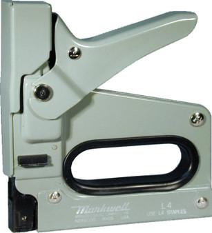 Stapler-1/2-L4Cs Markwell TACKER-L4C-1/2