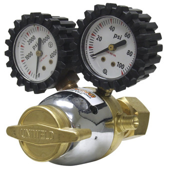 Oxygen Regulator RO-REPAIR