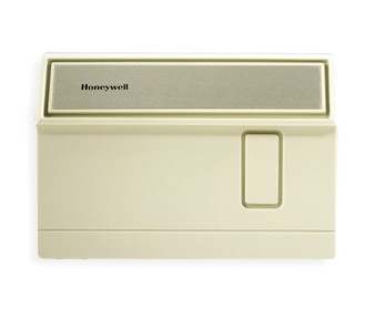 Honeywell - Keylock Cover T8600 TG586A1000