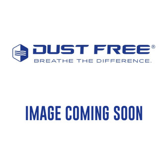 """Dust Free - 14"""" G24 Replacement Bulb #9729"""
