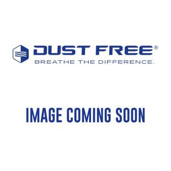 "Dust Free - 14"" G24 UV Light System"