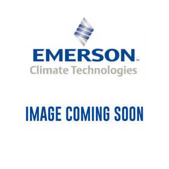 "Emerson - 3/8"" Solenoid Valve - Copper Ends"