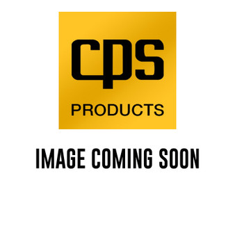 "CPS - 1/4"" Access Fittings (6-Pk)"