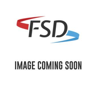 "FSD - 1-1/4"" PVC Gate Valve - SxS"