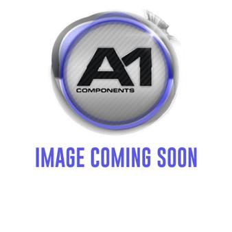 A-1 Components - Line Tap Valve LT3G-WATSCO