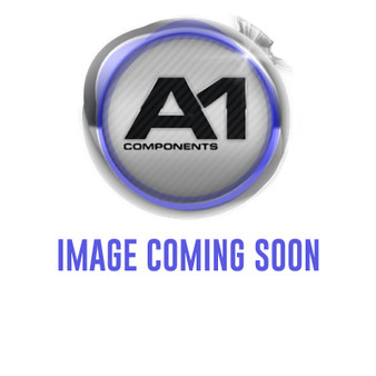 A-1 Components - Line Tap Valve LT8G-WATSCO