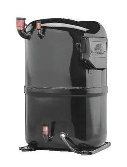 Copeland - CR21K7PFV Compressor