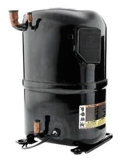 Copeland - CRN50500TF5 Compressor