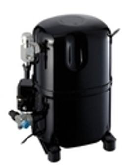 Tecumseh - TMA5612EXG Hermetic Compressor