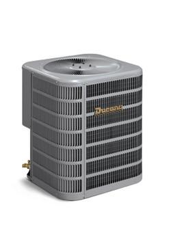 Ducane - Condenser 4AC14L30P