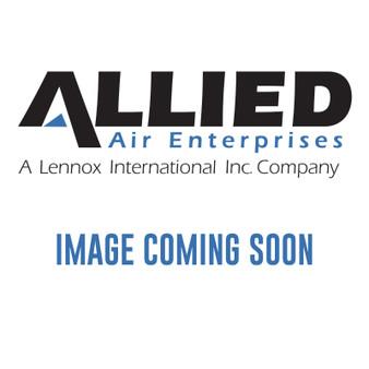 Allied Commercial - PVC Condensate Drain Trap C1TRAP20AD2