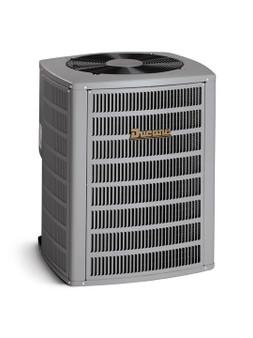 Ducane - Condenser 4AC16LT60P
