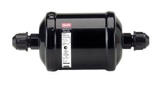 """Danfoss - 1/4"""" Bi-Flow Drier 8Ci"""