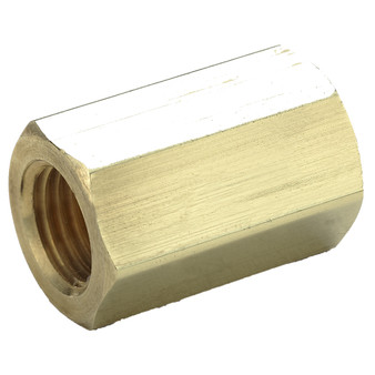 "Parkin Hannifin - 3/4"" Union Flare Fitting - FLFEMUNION3/4"