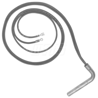 Mars - Crankcase Heater - Replaces HT36FL479