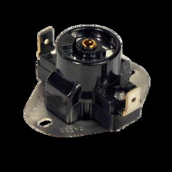Mars - Adjustable Fan TSTAT: 90 to 13 Deg. F