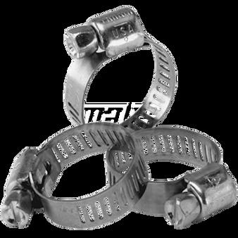 "Mars - 7/32""-5/8"" Micro Gear Clamp 04"