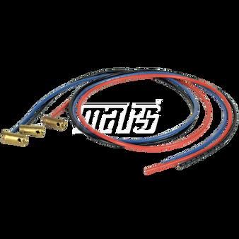 Mars - 10 Ga. Compressor Stake Repair Kit